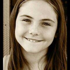 Paige Kinstler