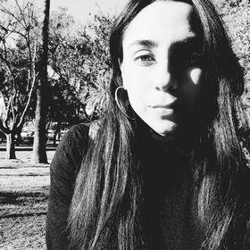 Camila Ochoa