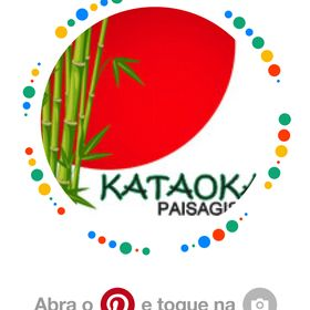 Kataoka Paisagismo