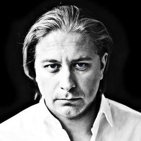 Tomasz Mirecki