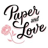 Paper and Love