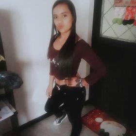 ✨ Laura Moreno✨