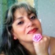 Claudia�� Pacheco