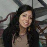 Gabriela Gaona