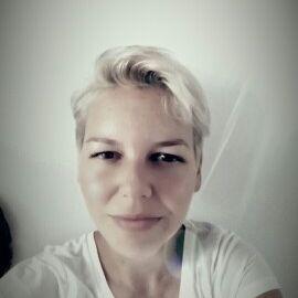 Bernice Uitenhoven