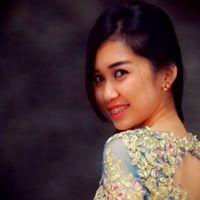 Vita Aurora Rafiuddin