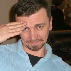 Эдуард Дьячков