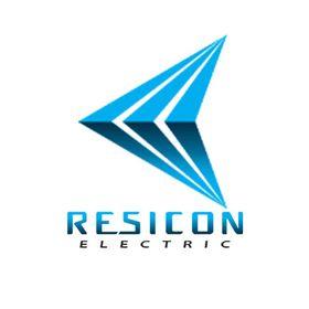 Resicon,LLC