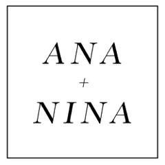Ana+Nina | Schweizer Food Blog