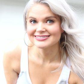 Sarah Blodgett | Beauty, Makeup, Glamour, Life