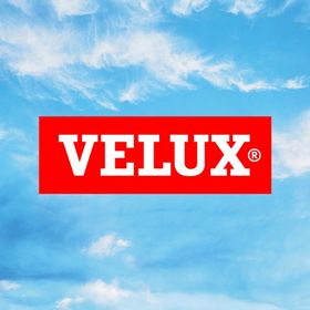 VELUX Group