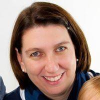 Anne Lenz