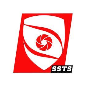SSTS сервиз Service System Tech Solutions