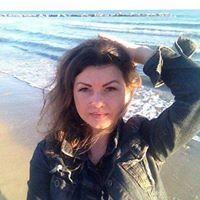 Anna Atamanyan