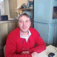Giannis Gkiaouroudis