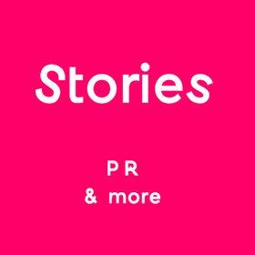 pr_stories