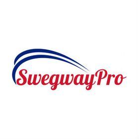 SWEGWAY-PRO - Hoverboards & Swegways UK