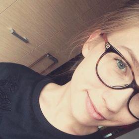 Natalia Jereczek