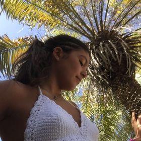 Martina Quiroga