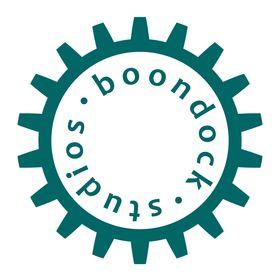 Boondock Studios