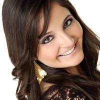 Karen Lima Silva