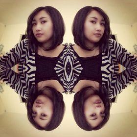 Kartini Sumarauw