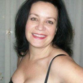 Anabela Gomes