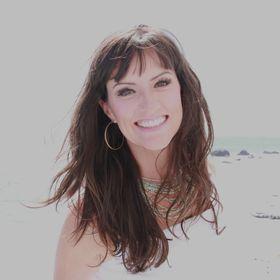 Janette Gorney, MA