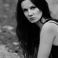 Magda Ogrodnik