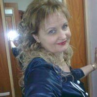 Diana Calimandruc