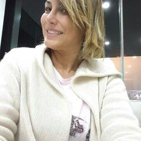 Nurhan Sade