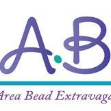 Bay Area Bead Extravaganaza!