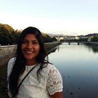 Tanima Chowdhury