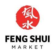 Feng Shui Market