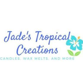 Jade's Tropical Creations