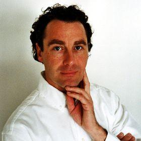 Robert Wettstein