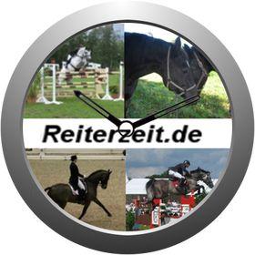 Reiterzeit.de