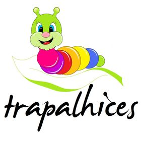 Trapalhices