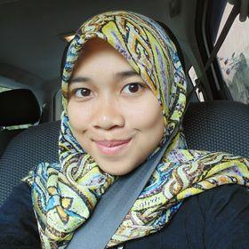 Aulia Mega Wardhani Darmawan