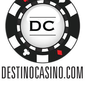Destino Casino.com