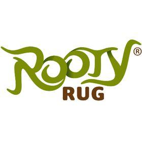 RootyRUG