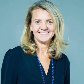 Christina Rindsjö