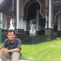 Hafinuddin Hafinuddin