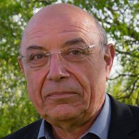 Jean-Charles Galindo