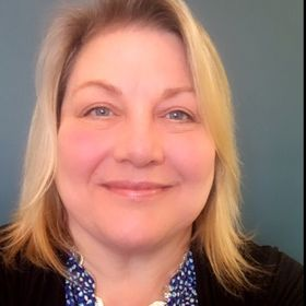 Sue Collander