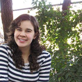 Rosie Lapp | Christian Wife, Mom, + Blogger