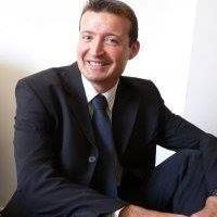 WEBREDACTEURS - Agence Stratégie digitale & Brand content