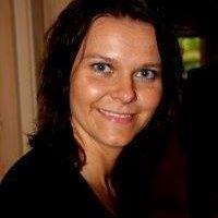 May Britt Liøkel