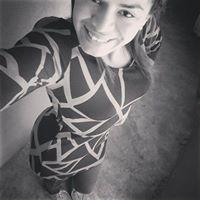 Daniela Higuera Zapata