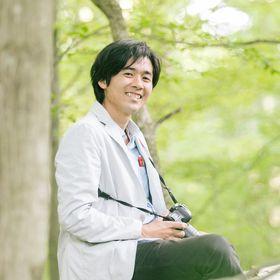 Rio Kobayashi photographer